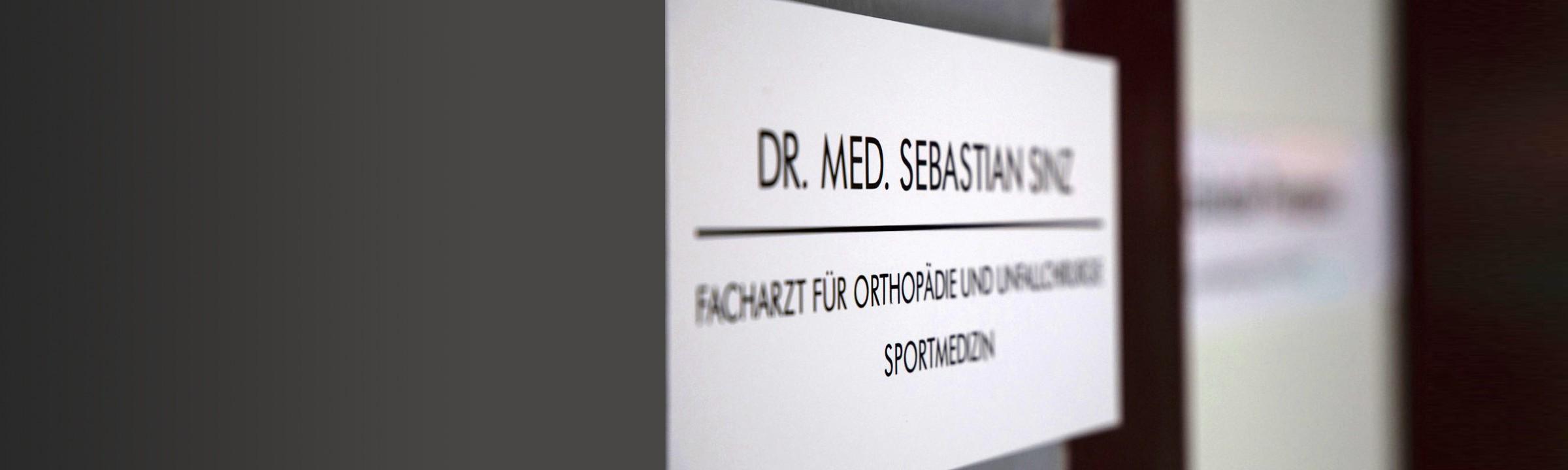 header-praxis-und-diagnostikzentrum-wasserburg_02